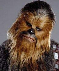 chewie09