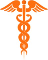 MedicalTiger